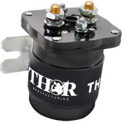 THOR THI-200, 200-Amp Battery Isolator Relay
