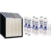 AquaBoy® Pro II EZ-Filter™ Annual Kit