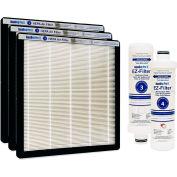 AquaBoy® Pro II EZ-Filter™ First Year Kit