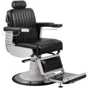 AYC Group Parlor Barber Chair