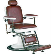 AYC Group Vintage Barber Chair