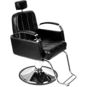 AYC Group Kensley All Purpose Chair