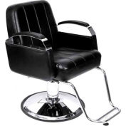 AYC Group Kensley Styling Chair