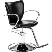 AYC Group Estelle Styling Chair
