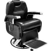 AYC Group Buchanan Barber Chair