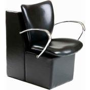 AYC Group Estelle Hair Dryer Chair