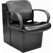 AYC Group Hamilton Dryer Chair