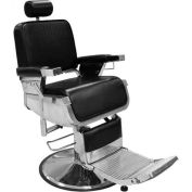 AYC Group Lincoln Barber Chair