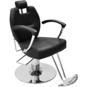 AYC Group Herman All Purpose Chair