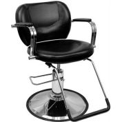 AYC Group Coit Styling Chair