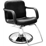 AYC Group Preston II Styling Chair
