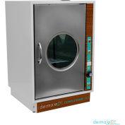 """AYC Group Dermalogic 120 Salon Towel Steamer - 18""""L x 16""""W x 27""""H"""