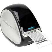 """Dymo® LabelWriter® 450, 5"""" X 7-1/4"""" X 5-1/4"""""""
