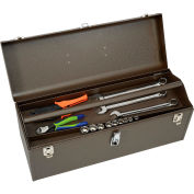 "Kennedy® K24B 24"" Professional Tool Box"