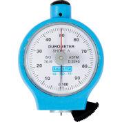 Fowler 53-762-101-0 Shore A Portable Durometer