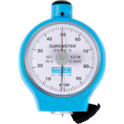 Fowler 53-762-102 Shore D Portable Durometer