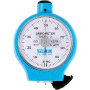 Fowler 53-762-102-0 Shore D Portable Durometer