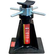 AME 20 Ton Locking Jack Stand, Single Unit - 14410