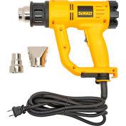 DeWALT® D26950 Heat Gun