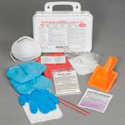 Impact® Bloodborne Pathogen Clean Kit