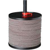 """CGW Abrasives 48251 Fibre Disc Replacement Spindles 4-1/2"""" & 5"""""""
