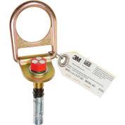 Concrete D-Ring Anchors, DBI-Sala™ 2104560