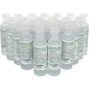 Eyesaline Personal Eyewash Products, HONEYWELL SAFETY 32-000451-0000, Case of 24 Bottles