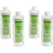 Porta Stream II Water Additive, 8 oz,  4/Case