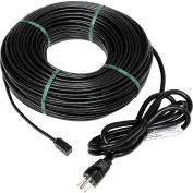 Frost King Roof Cable De-Icer 120V 160'L - RC160