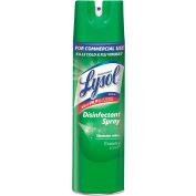 Lysol® Disinfectant Spray Country Scent 19 Oz. Aerosol 12/Case - RAC74276CT