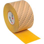 3M™ Safety-Walk™ Slip-Resistant General Purpose Tapes/Treads 630-B, YEL, 4 in x 60 ft