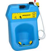 Speakman® SE-4300 GravityFlo® Portable Eyewash