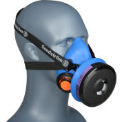 Sundstrom® Safety Pandemic Flu Respirator Kit S/M