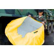 ENPAC® 5900-YE 100 Gallon Prowler Pool