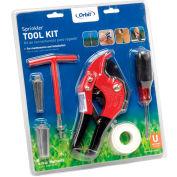 Orbit® Irrigation Sprinkler Tool Set