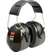 3M™ PELTOR™ Optime™ 101 Earmuffs, Over-The-Head, H7A 10