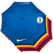 Nike Golf Umbrella