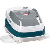 Hayward Pool Vac Ultra Gunite Suction Side Automatic Cleaner