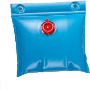 GLI ACCWB Wall Bag For Above Ground Pools