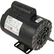 Motor 56Y 230V 2Hp 2Speed Century 8.0/3.0 Amps