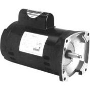 Motor 2 Hp Sq Flange Uprated