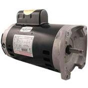 Motor- 2Hp 230V 2 Speed
