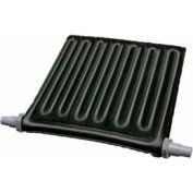 GAME Pool Solar Heating System, SolarPRO XB2 Single Panel