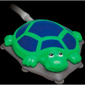 Polaris PV65T Turbo Turtle Automatic Above Ground Pool Cleaner