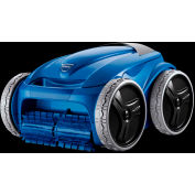 Polaris 9450 4-Wheel Drive Sport In-Ground Pool Cleaner W/60' Cable