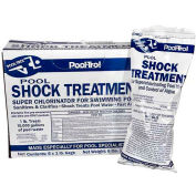 Pool Care Cal Hypo Shock - Pkg Qty 6