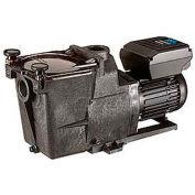 """Hayward SP2600VSP Super Pump, 1-1/2"""""""