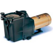 """Hayward .5 HP, 115V Super Pump max Rated In Ground 1.5"""""""