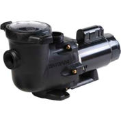 """Hayward 1.5 HP, 115/230V Tristar Pump max Rated In Ground 2/2.5"""""""
