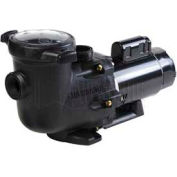 Hayward 2.5 HP, 208/230V Tristar Pump max Rated In Ground 2/2.5""